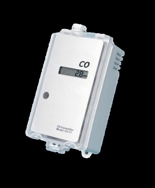 Carbon Monoxide Transmitter - CO-T1(D)