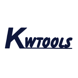 KW Tools Sdn Bhd