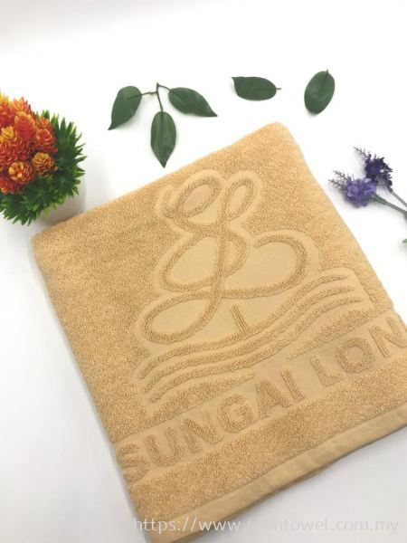 Interwoven Towel Selangor, Malaysia, Kuala Lumpur (KL), Shah Alam Supplier, Suppliers, Supply, Supplies | My Avenue Sdn Bhd