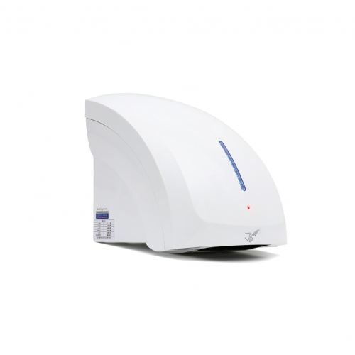 HD-2000A ABS Automatic Hand Dryer
