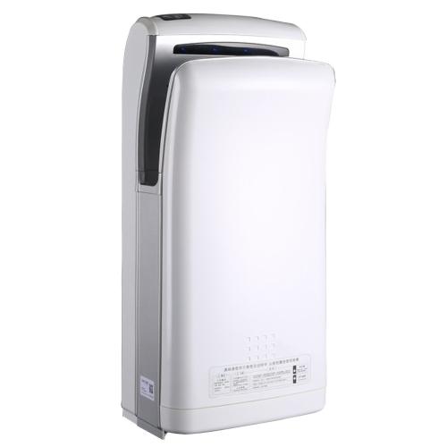 JHD-100W Jet Hand Dryer