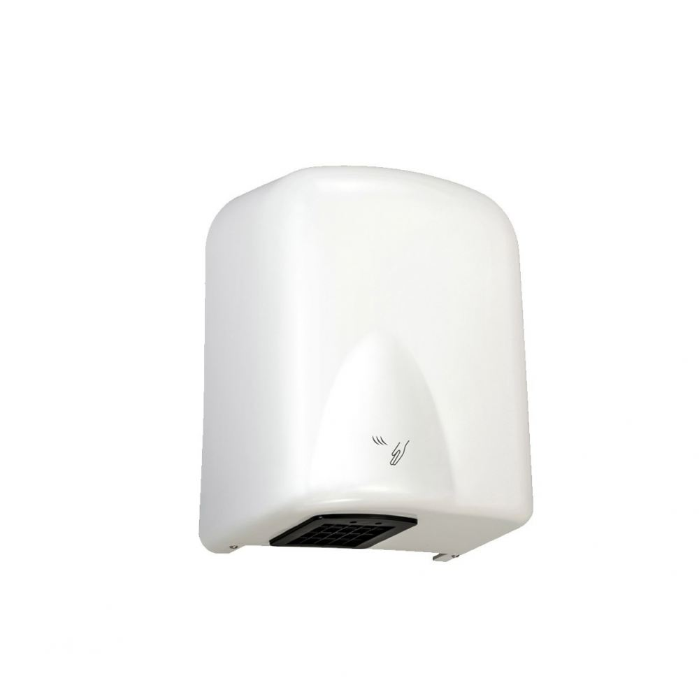 HD-1650A ABS Automatic Hand Dryer