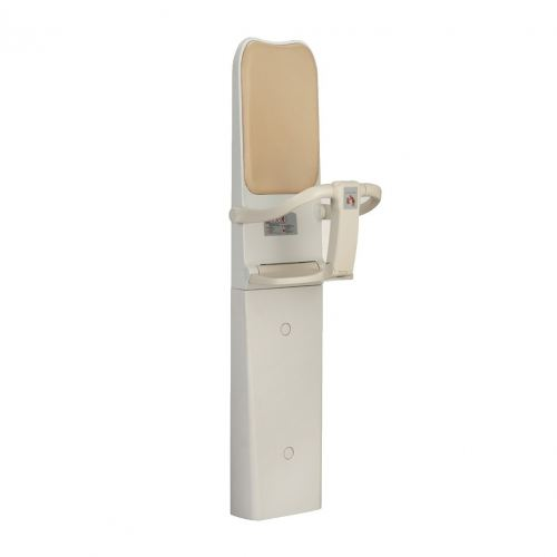 J8502A Vertical Child Protection Seat