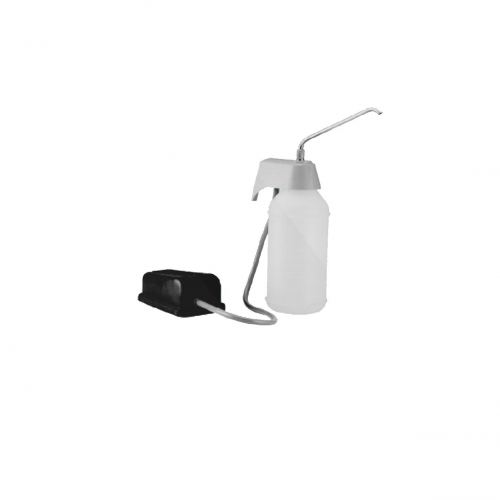 SD-023  Foot Operated Surgical Soap Dispenser