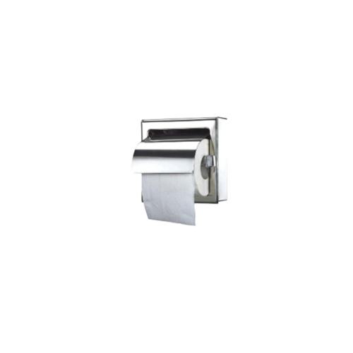 AE-261  Stainless Steel Toilet Tissue Dispenser