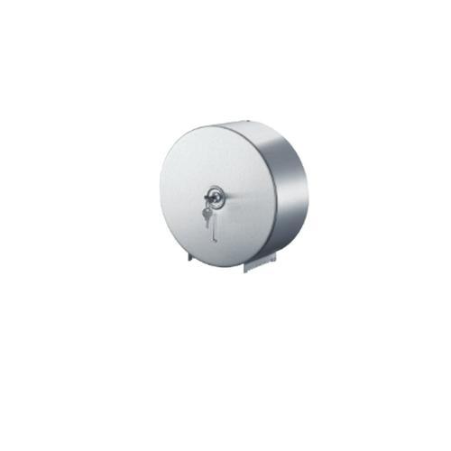 FD-92520  Stainless Steel Jumbo Roll Tissue Dispenser