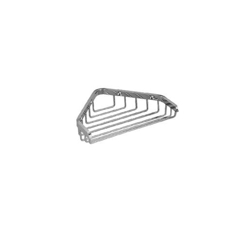 BSB-K3L  Stainless Steel Soap Dish Basket Holder