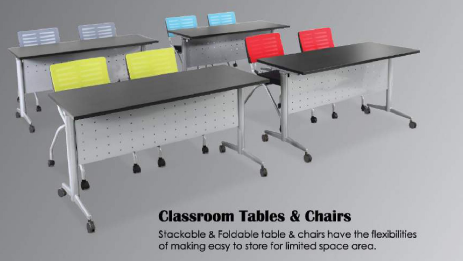 AXIS 2 TABLE Study Table Selangor, Malaysia, Kuala Lumpur (KL), Semenyih Supplier, Suppliers, Supply, Supplies   GUESS OFFICE SOLUTIONS SDN. BHD.
