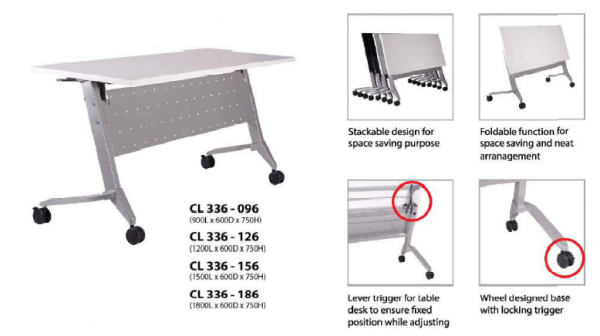 AXIS TABLE Study Table Selangor, Malaysia, Kuala Lumpur (KL), Semenyih Supplier, Suppliers, Supply, Supplies   GUESS OFFICE SOLUTIONS SDN. BHD.