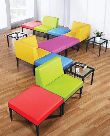 LEGO SOFA CHAIR Others Selangor, Malaysia, Kuala Lumpur (KL), Semenyih Supplier, Suppliers, Supply, Supplies | GUESS OFFICE SOLUTIONS SDN. BHD.