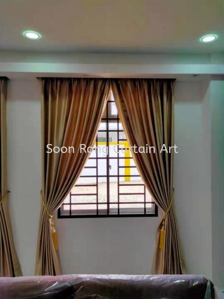 Curtain Johor Bahru (JB), Malaysia, Skudai, Gelang Patah Supplier, Supply, Wholesaler, Retailer | Soon Rong Curtain Art