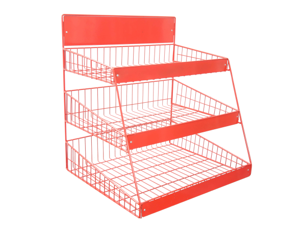 Wire Metal Steel Display Metal Products Selangor, Malaysia, Kuala Lumpur (KL), Sungai Buloh Supplier, Suppliers, Supply, Supplies   Sign Net Advertising Services Sdn Bhd