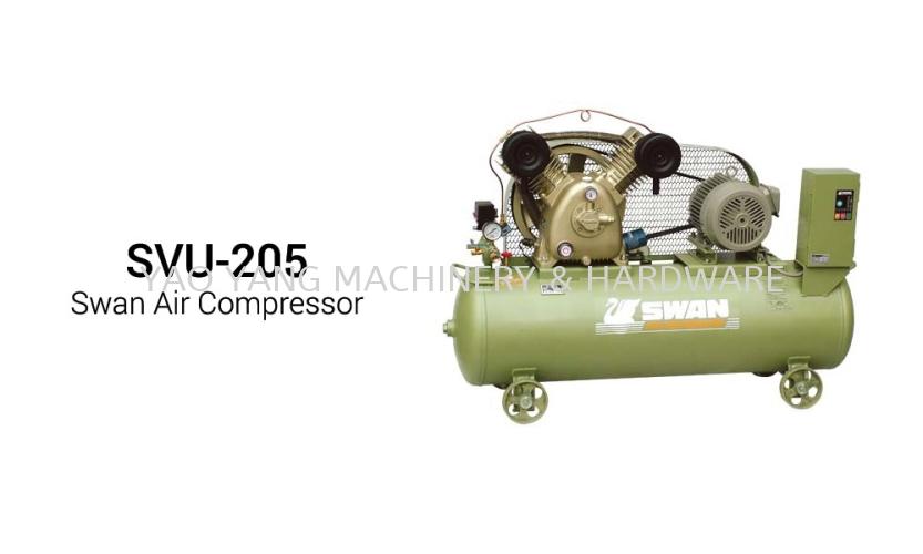 SVU-205