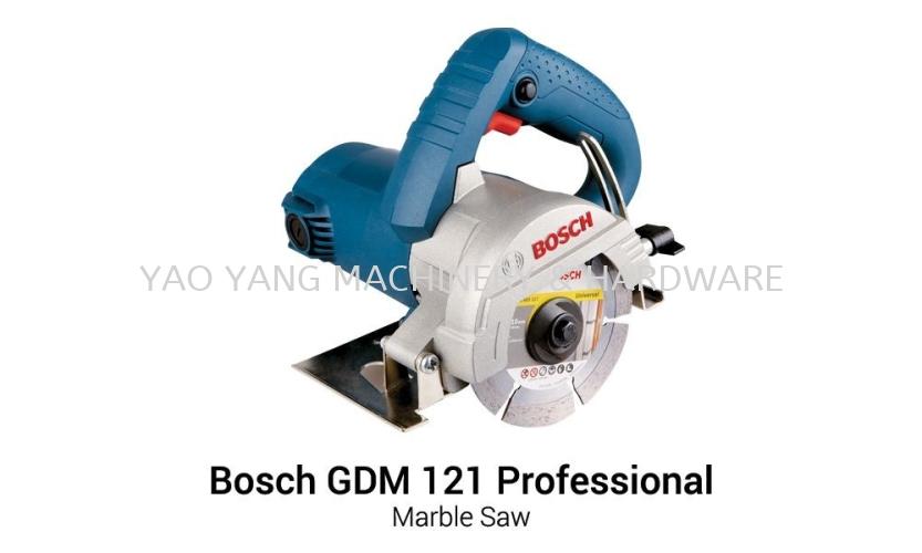 Bosch GDM 121 Professional