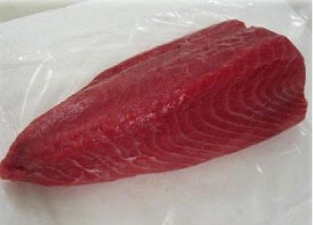 Fresh Tuna Loin / Maguro Akami (Sashimi Grade) Seafoods Singapore Supplier, Distributor, Importer, Exporter | Arco Marketing Pte Ltd