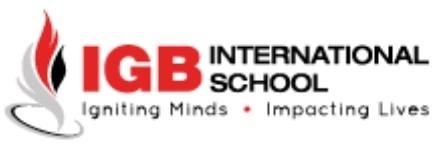 IGBIS 国际学校 国际学校 留学教育   Service   Omega Station Sdn Bhd