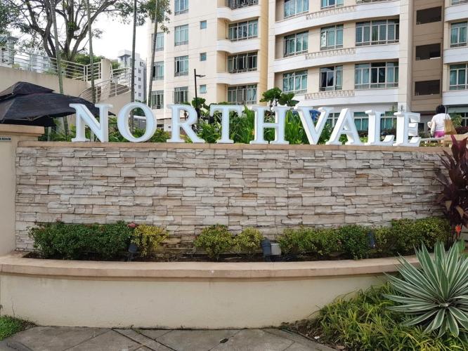 Northvale