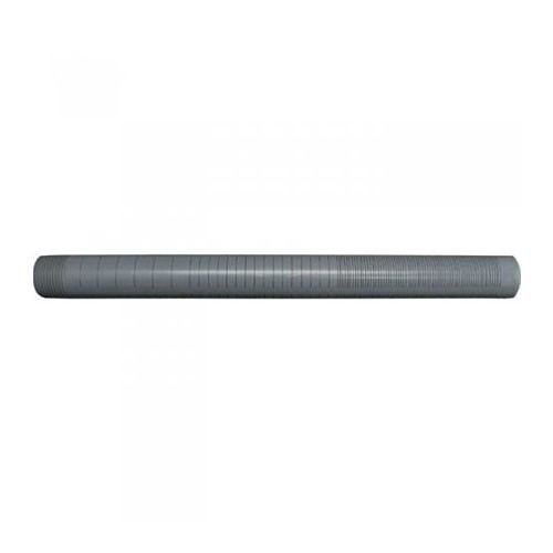 PVC Slotted Pipe/Lateral Pipes