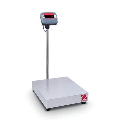 BENCH SCALES DEFENDER® 2000 - D24P OHAUS Platform Scale Weighing Scales Kuala Lumpur (KL), Malaysia, Selangor, Bukit Jalil Supplier, Suppliers, Supply, Supplies   V&C Infinity Enterprise Sdn Bhd