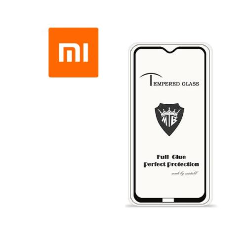 Tempered Glass 10D Xiaomi/ Redmi Glass
