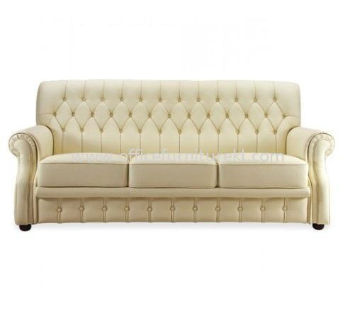 Different Of Office Sofa & Home Sofa