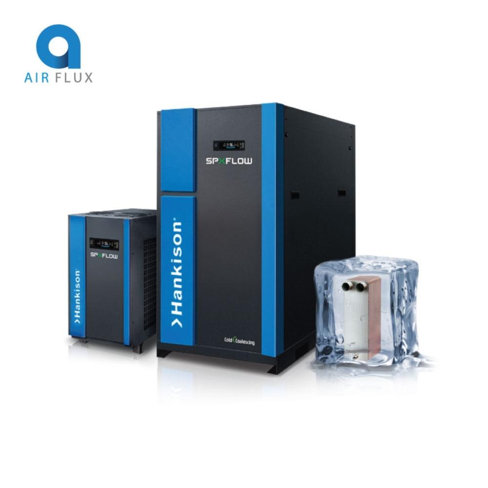 SPX Hankison PCM Refrigerant Dryer