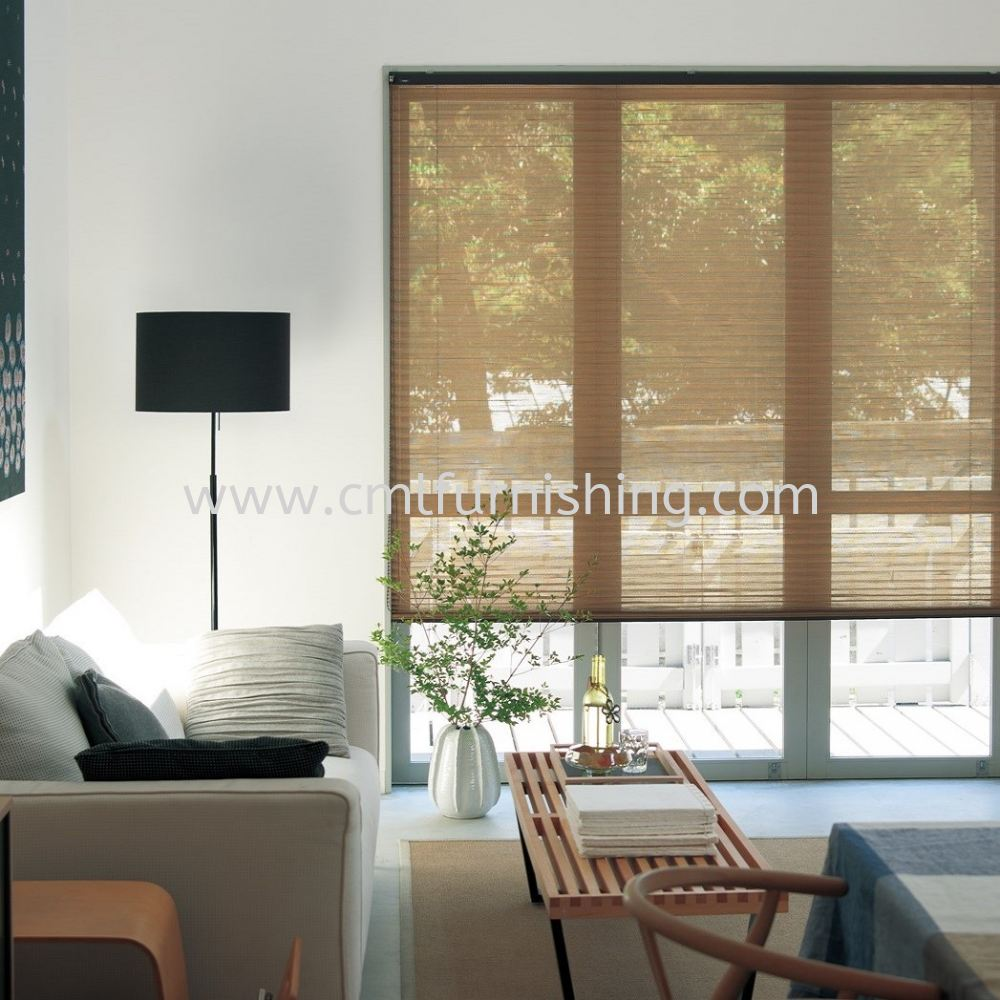 toso-pleated-screen-TP-7085