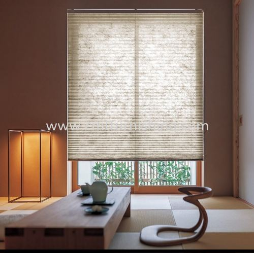 toso-pleated-screen-TP-7171