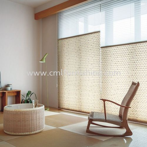 toso-pleated-screen-TP-7144