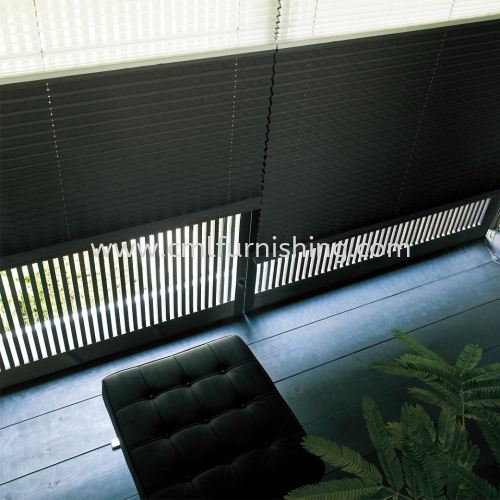 toso-pleated-screen-TP-7139