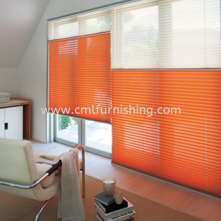 toso-pleated-screen-TP-7103