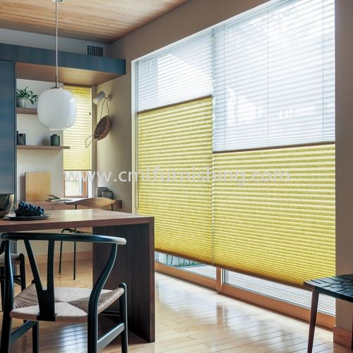 toso-pleated-screen-TP-7018