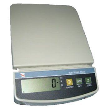 HIGH PRECISION SCALE 3SM FEJ 1500 / 5000 Kitchen Scale Weighing Scales Kuala Lumpur (KL), Malaysia, Selangor, Bukit Jalil Supplier, Suppliers, Supply, Supplies   V&C Infinity Enterprise Sdn Bhd