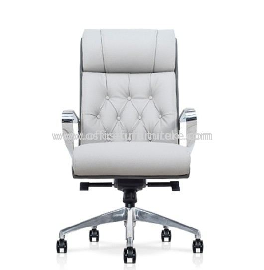 How To Choose The Right Director Chair