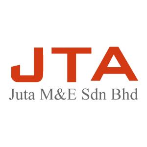 Juta M&E Sdn Bhd