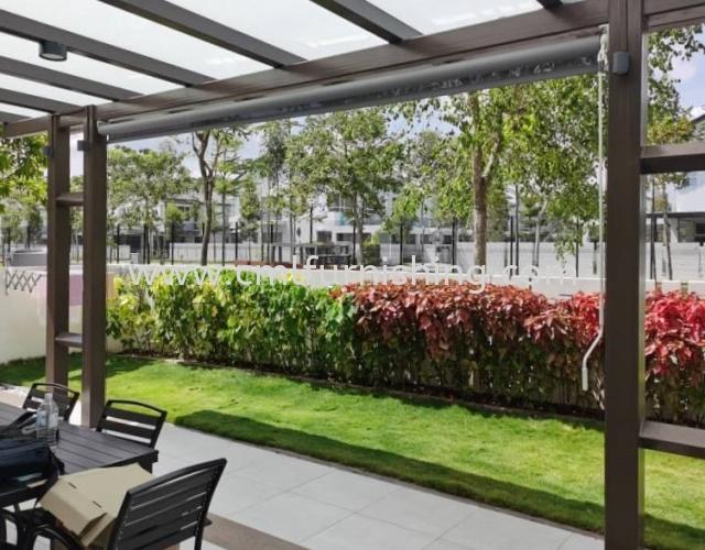 pavilion-outdoor-blind 1