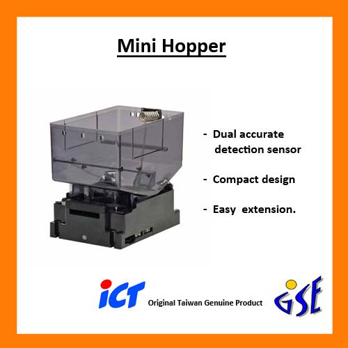 Mini Hopper
