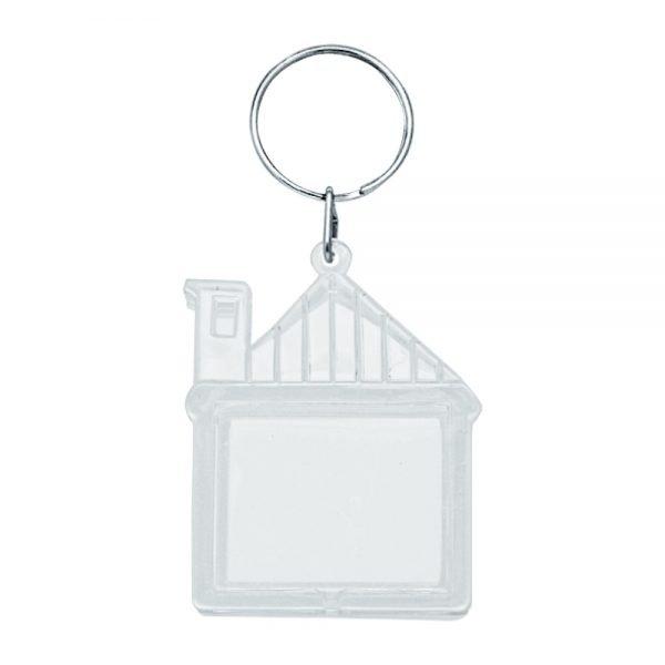 AKCY 106 Acrylic Keychain Keychain Premium Gifts Selangor, Malaysia, Kuala Lumpur (KL), Seri Kembangan Service, Supplier, Supply, Supplies | Printmy Sdn Bhd