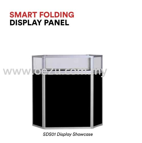 SMART Display Showcase