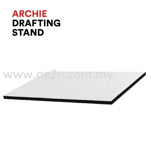Drawing Board (Compatible with ARCHIE Drafting Stand)