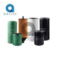 Compatible Branded Air Compressor Oil Filters