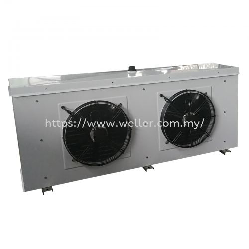 QUICKCOOL BLOWER CL NT SERIES