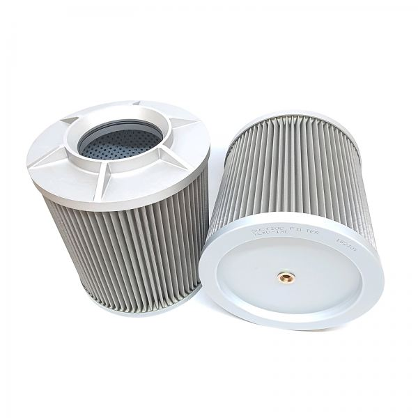 803172726 803184486 YLXD13C XCMG HYDRAULIC FILTER XCMG Hydraulic Filter Kuala Lumpur (KL), Malaysia, Selangor Supplier, Manufacturer, Supply, Supplies   Masterfil Trading Sdn Bhd