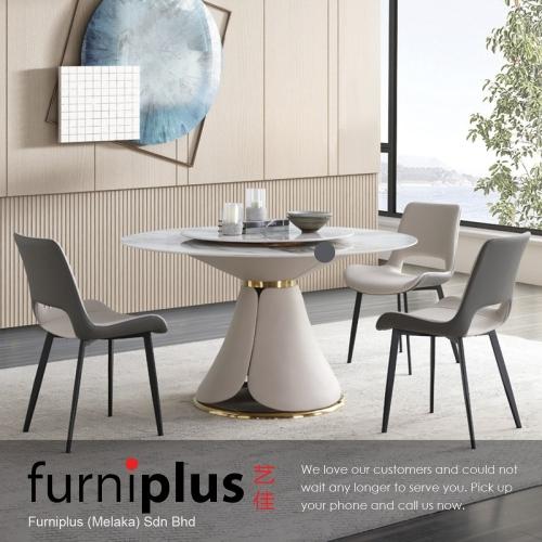 Furniplus (Melaka) Sdn Bhd