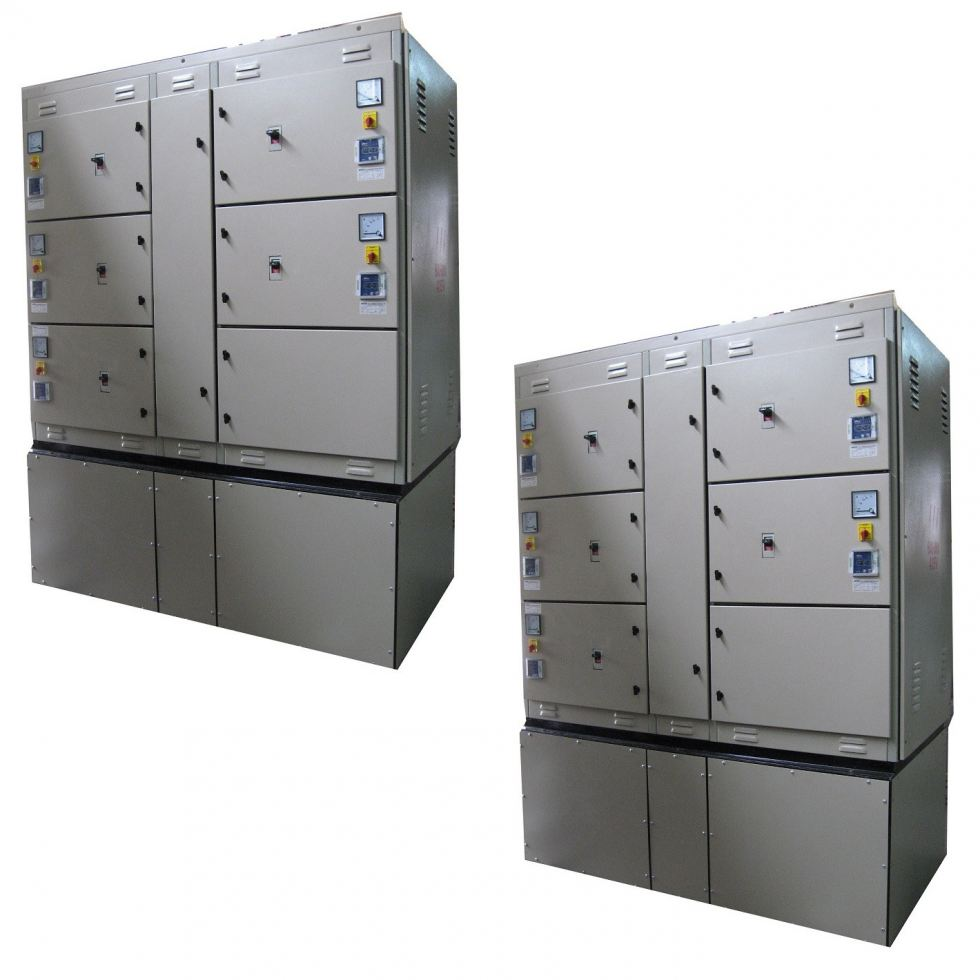 Industrial Controls 2.5mm Electrical Equipment & Supplies Power Distribution Equipment Sub Switchboard (sb)