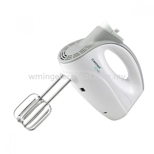 CORNELL HAND MIXER WITH TURBO FUNCTION | CHM-S908