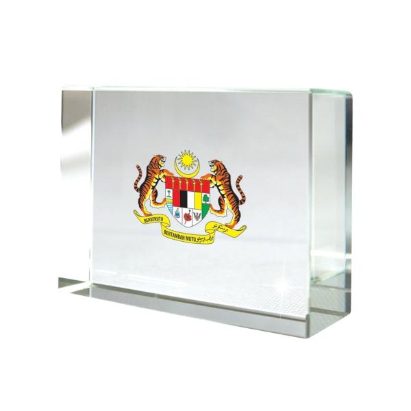 CY 782 Crystal Pen Holder Crystal Series Malaysia, Melaka, Selangor, Kuala Lumpur (KL), Johor Bahru (JB), Penang, Perak, Terengganu, Vietnam Supplier, Manufacturer, Wholesaler, Supply | ALLAN D'LIOUS MARKETING (MALAYSIA) SDN. BHD.