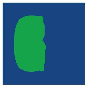 GP INDUSTRIAL SUPPLY