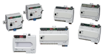 FX-PC Series Programmable Controllers