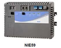 Network Integration Engine (NIEx9)